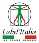 logo 2011 JPG.jpg