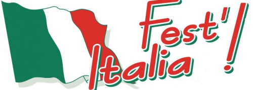 FEST'ITAL_LOGO_1(1).jpg